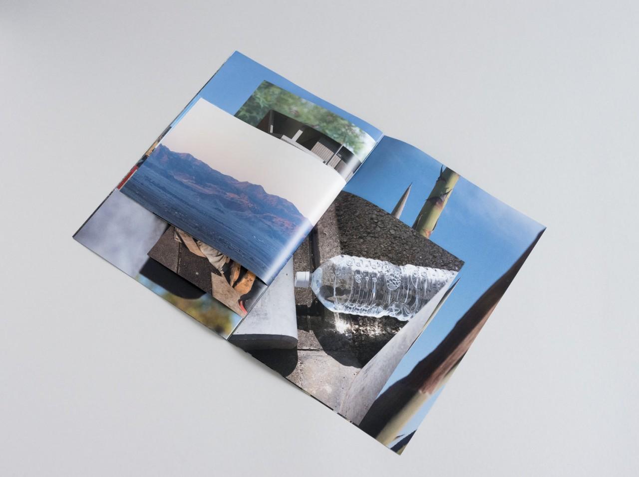 MORITZ HAASE HPHT – Paper 1